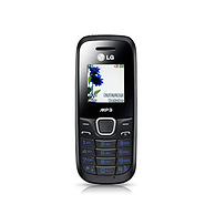 LG A270 International Cell Phone Rentals - Works Everywhere Except non-2G countries