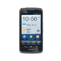 Pantech Flex P8010 Unlocked International 3G - LTE Cell Phone