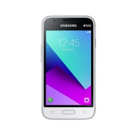 Samsung Galaxy J1 MINI Prime Dual SIM Unlocked International 3G Cell Phone J106-B/DS