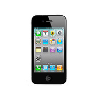 Apple iPhone 4 International Cell Phone Rental - Works In All Countries where service provided. Apple iOS 7.1.2