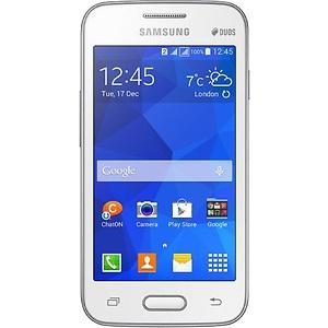 Samsung Galaxy J1 Ace : Caracteristicas y especificaciones